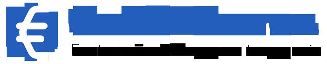 Logotipo de gestionforever.es